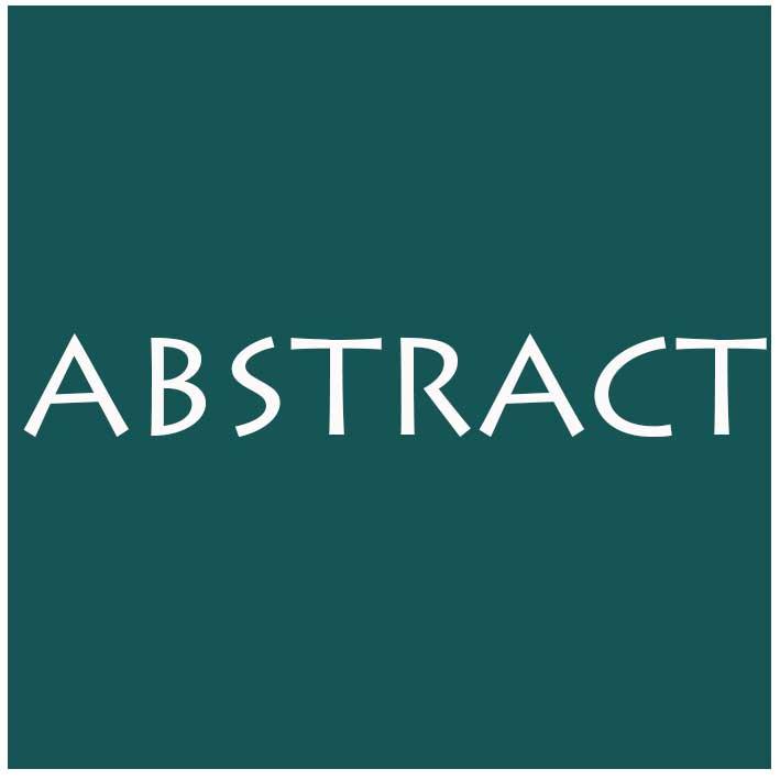 abstractbutton