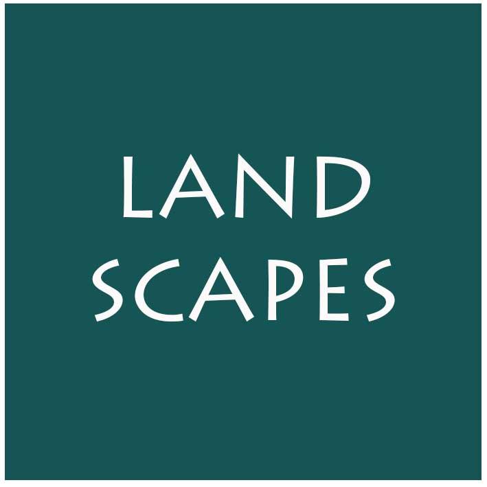 landscapebutton