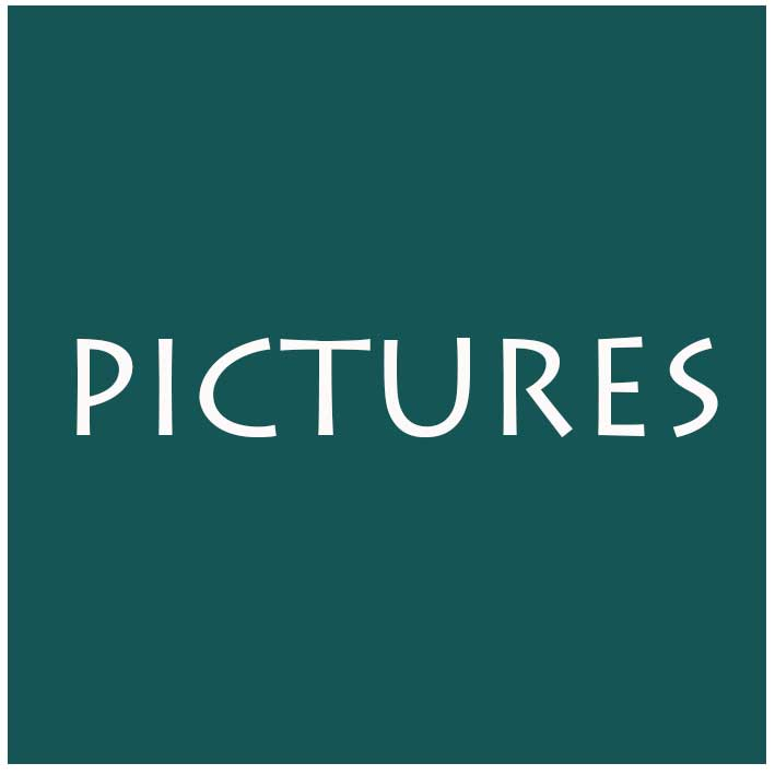 picturesbutton